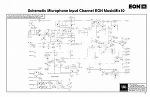 Jbl 2105h Speaker Sm Service Manual Free Download