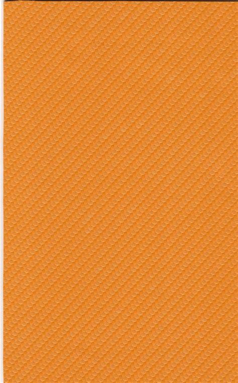 orange carbon fiber wallpaper wallpapersafari
