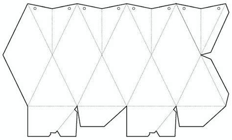 pin em packaging patterns