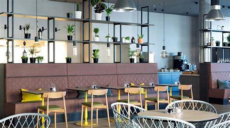 comfort suites bergen comfort hotel 174 bergen airport blomsterdalen bergen