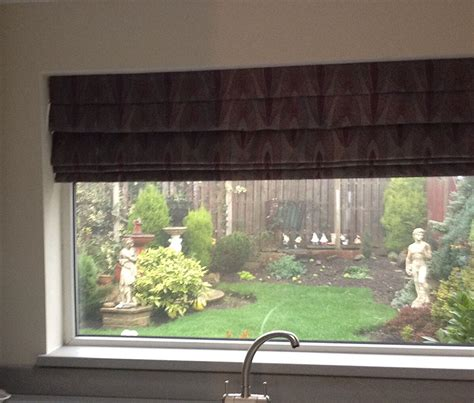 blinds are us blinds r us rotherham