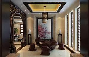small living room design - TjiHome