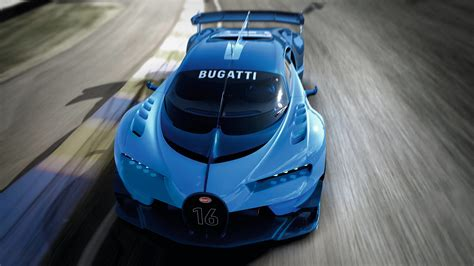 Follow the vibe and change your wallpaper every day! Bugatti Chiron Wallpapers (74+ images)