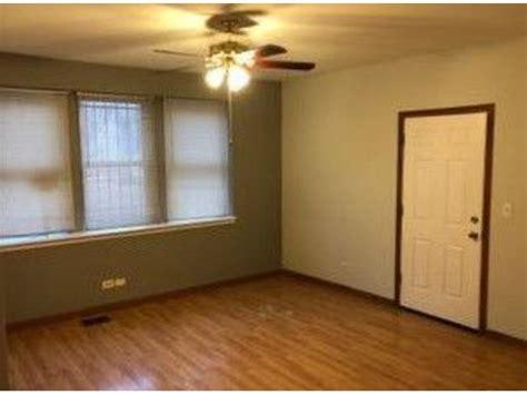 bedroom apartment  rent section  voucher houses