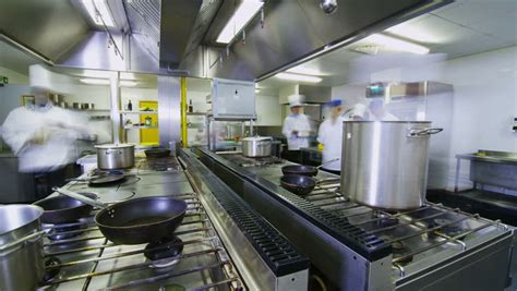 Kitchen Equipment Netherlands by Dairy Factory Food Processing Plant Interior Of Dairy