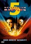 Watch Babylon 5: In the Beginning on Netflix Today ...