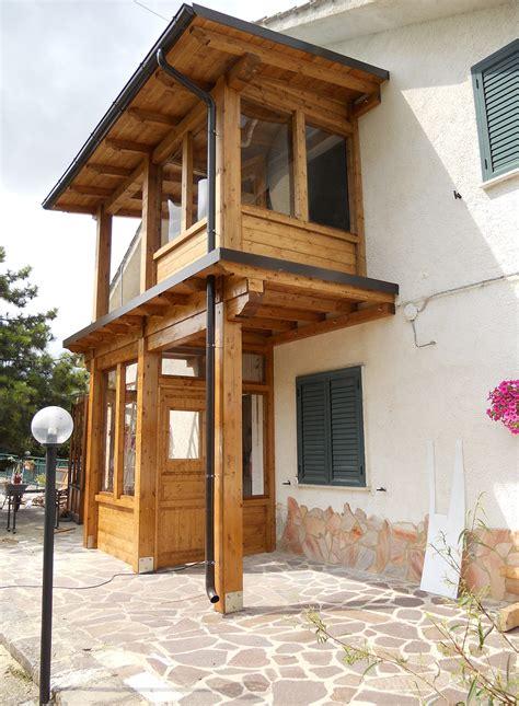 tettoie e pergolati in legno tettoie e porticati in legno trovatek