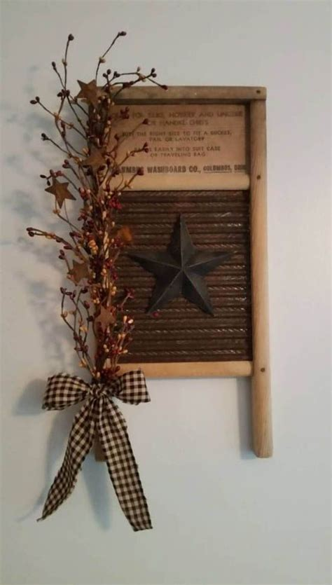 country diy crafts 406 best images about primitive crafts on pinterest primitive crafts primitive candles and