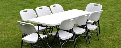 chair furniture table hire in nottingham midlands