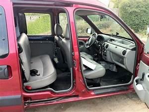 Berlingo Cabine Approfondie : voir le sujet kangoo cab app 2004 l2 5 places voyages et ~ Gottalentnigeria.com Avis de Voitures