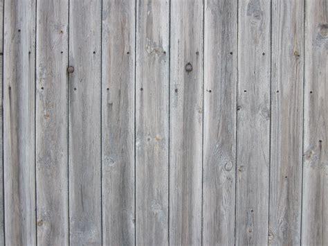 Graues Holz by Holz Pixelheart