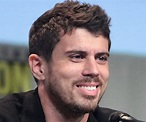 Toby Kebbell - Bio, Facts, Family Life of Actor
