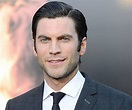 Wes Bentley – Bio, Facts, Family Life of Actor