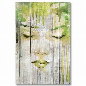 Peinture Bois Effet Vieilli : 1000 id es sur le th me peinture effet bois sur pinterest grange en bois grange et bois ~ Preciouscoupons.com Idées de Décoration