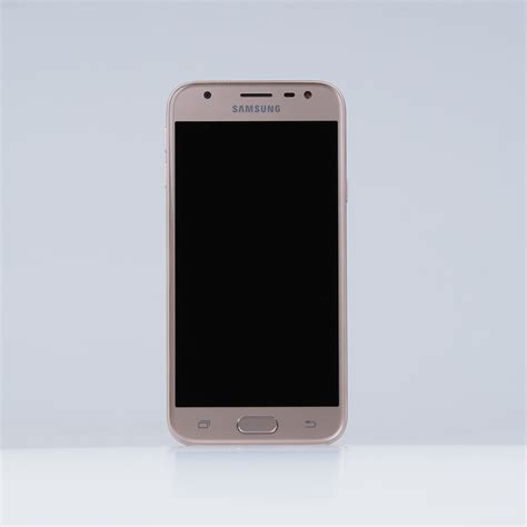 Harga Samsung J3 Pro J330g samsung galaxy j3 pro 2017 j330g dual sim 4g 16gb