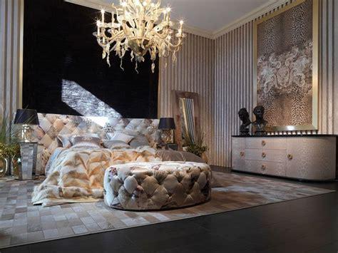 luxury bedroom ideas stunning luxury beds  glamorous bedrooms love  blog