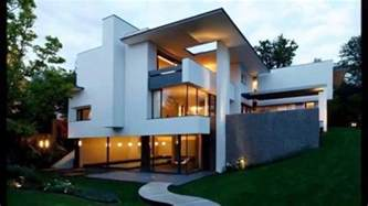 Most Beautiful House Plans Pictures by Home Design The Most Beautiful Houses In The World