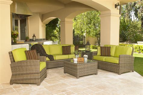 Outdoor Furniture Stores by The Bainbridge Collection Outdoor Furniture Store In