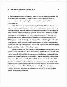 George Washington Essay Paper doing my homework in a sentence writing custom snort rules little girl doing her homework