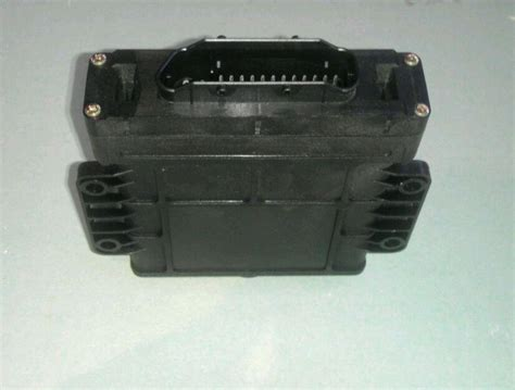 transmission control 2004 volkswagen touareg engine control sell porsche cayenne s vw touareg 955 transmission control unit module ecm tcm oem motorcycle in