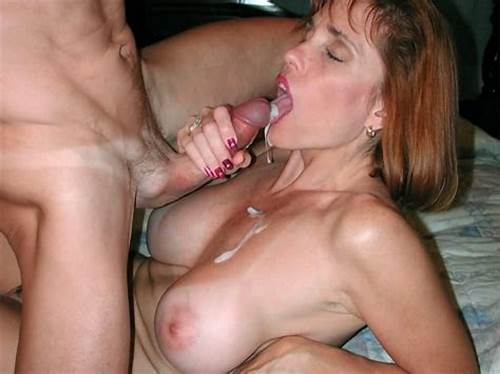 Tall Short Hair Nurse Marry Queen With Giant Breast And #Mature #Milf #Blowjobs #Cum