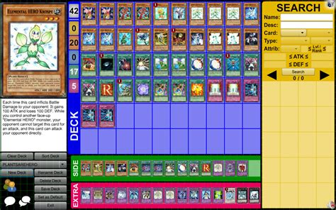 neo spacian deck profile the journey to neo space official neo spacian guide