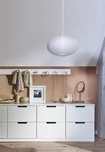 Ikea Küche Zusammenstellen : die besten 25 ikea schrank zusammenstellen ideen auf pinterest selbst zusammenstellen ~ Markanthonyermac.com Haus und Dekorationen
