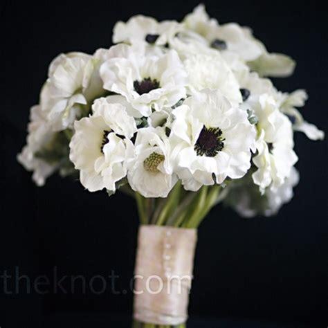 popular wedding flowers tipstruly engaging wedding blog
