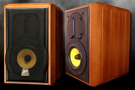 diy speaker kits canada clublifeglobalcom