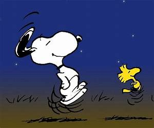 Download Snoopy wallpapers to your cell phone - cute ...