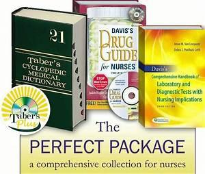 Davis U0026 39 S Comprehensive Handbook Of Laboratory And