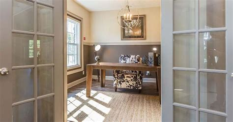 home decor liquidators llc review home decor