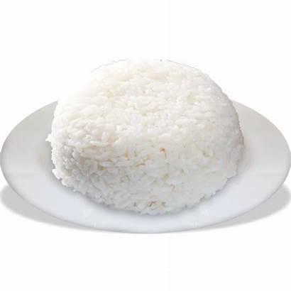 Rice Jollibee Extra Basket Gift Foods