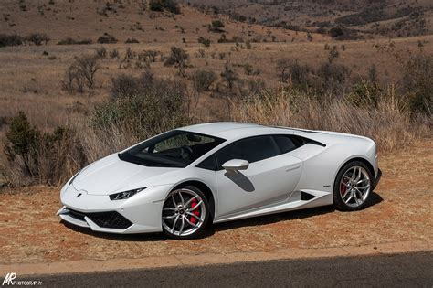 photoshoot lamborghini huracan lp   south africa