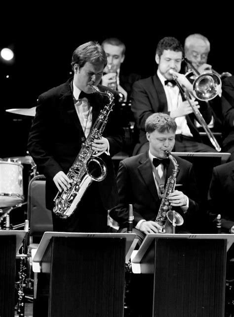 Jazz Swing Bands by Jazz Swing Wedding Band Hire Swing Jazz Wedding Bands