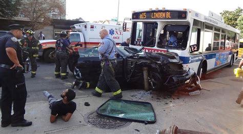 brooklyn bus accident lawyer oliveri schwartz pc