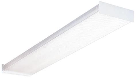 lithonia lighting fluorescent square 2 l 4 120v