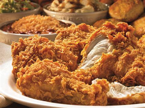 Popeyes Louisiana Kitchen Florence, SC 29501 - YP.com