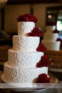 Beautiful Wedding Cake Idea