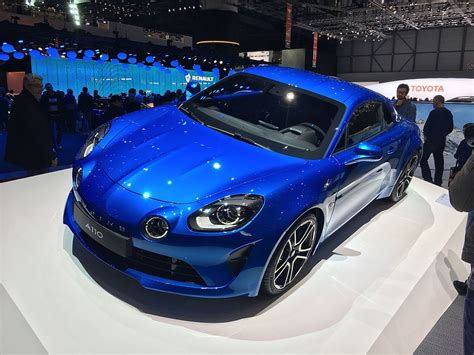 renault lease buy back france renault leasing car leasing in europe motorcycle autos post