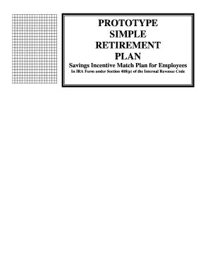 section 703 retirement plan employee transfer letter from one company to another to