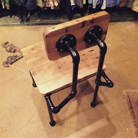 30067 black pipe furniture newest 111 best images about iron pipe furniture on