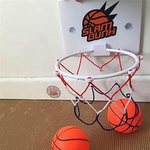 Panier Basket Chambre : mini panier de basket de bureau ~ Teatrodelosmanantiales.com Idées de Décoration