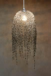 Ikea Lamp Light Bulbs by La Favola Incantata 174 Le Ultime Dal Blog