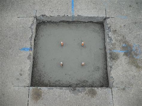plots beton pour poteaux maison design goflah
