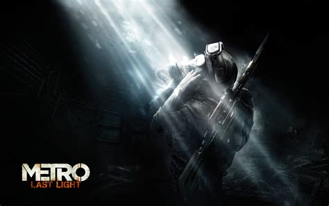 Awesome Gaming Wallpapers (65+ Images