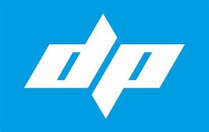 Dp Designs Graphic Logos Dario Copyright