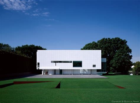 Richard Meier, Architect Of The Rachofsky House, Architect. How To Market A Product Online. Nexium Side Effects Weight Gain. Tri Color Print Cartridge Medical Care Alert. Criminal Defense Lawyer Best Cruise In Alaska. Cheap Car Insurance Quotes Nj. Project Management For Development. Tampa Fashion Flea Market Navy Nursing School. Data Center Audit Checklist Domain Name Inc