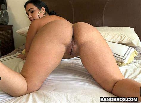 Big Ass Cuban Maid Gets Fucked My Dirty Maid Bangbros