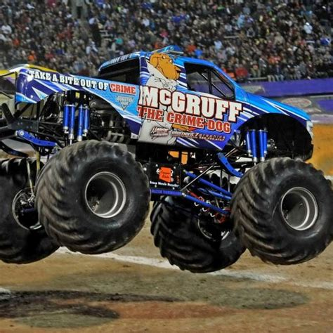 monster jam truck show 2015 100 houston monster truck show 2015 monster jam rod